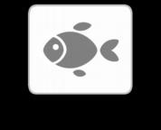 Techniques for handling fish & shellfish